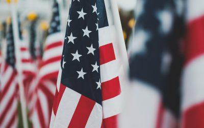 Establishing Communication with 500,000 Veterans