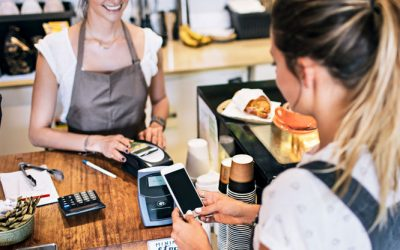 Unleashing the Power of POS, Eclub, & Third-Party Data