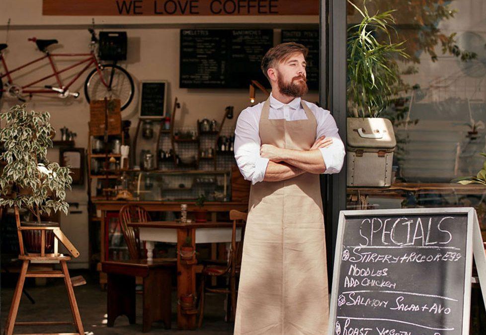 6 Steps to Fix Struggling Restaurant Locations